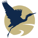 Wye River Group Incorporated logo