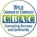 The Chamber logo icon