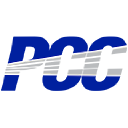 Welcome To Pcc Forged Products logo icon