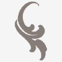 Wyman Funeral & Cremation Services logo
