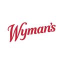 Wyman logo