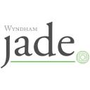 Wyndham Jade logo icon