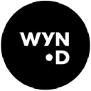 Wyndham Worldwide Company Logo