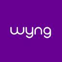 Wyng Inc logo