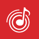 Senior Product Manager Job at Wynk in Gurgaon