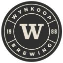 Wynkoop Brewing Co