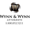 Wynn and Wynn Attorneys