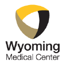Wyoming Medical Center Company Logo