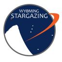 wyomingstargazing.org logo icon