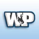 WyoPreps logo
