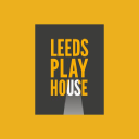 West Yorkshire Playhouse logo icon