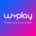 Wyplay logo icon