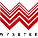 Wysetek Systems on Elioplus