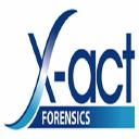 X-act Forensics Ltd logo