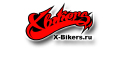 x-bikers.ru logo icon