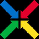 Culture logo icon