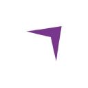 Xfa logo icon