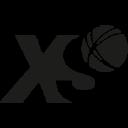 XSTREAM srl logo