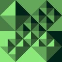 Tra logo icon