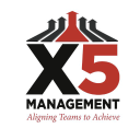 X5 Management Inc.