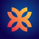 Xac Bank logo icon