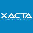 Xacta Business Solutions on Elioplus