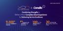 Xact Data Discovery (XDD) Company Profile