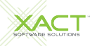 Xact Software Solutions on Elioplus