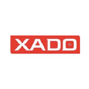 XADO TECH LLC. logo