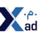 XAD Technologies LLC logo