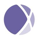 Xain logo icon