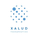Xalud Therapeutics Stock
