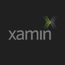 Xamin, Inc logo