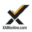 XAMonline Inc logo