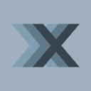 Xamphyx logo icon