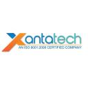 Xantatech Pvt.Ltd. logo