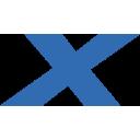XANTE CORPORATION logo
