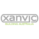 XANVIC PTY LTD logo