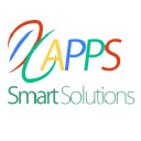 XApps Solutions logo