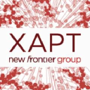 XAPT on Elioplus