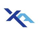 XA Systems, LLC logo