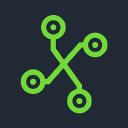 Xataka logo icon