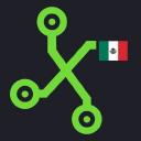 Xataka México logo icon