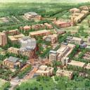 Xavier University Company Logo