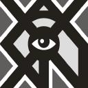 Xaxxon Technologies logo