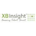 XBInsight, Inc. logo