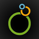 Xboxygen logo icon