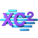 XC2 Software, LLC logo