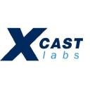 XCast Labs, Inc logo