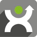 Xcdes - bureau voor organisatieontwikkeling logo